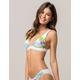 RIP CURL Paradise Cove Bikini Top