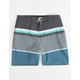 RIP CURL Rapture Lay Days Boys Boardshorts