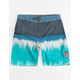 RIP CURL Mirage Shallows Boys Boardshorts