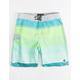 RIP CURL First Point Boys Boardshorts