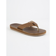 FREEWATERS Open Country Mens Sandals