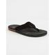 VOLCOM Victor Mens Sandals
