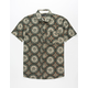 LOST Padero Mens Shirt