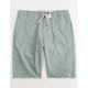 LRG Choppa Mens Shorts