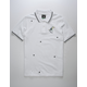 LRG Star Child Mens Polo Shirt