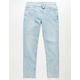 LEVI'S 511 Hickory T Mens Slim Jeans