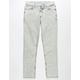 LEVI'S 511 Hunk Mens Slim Jeans