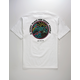 LAST CALL CO. Shady People Mens T-Shirt