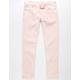 LEVI'S 511 Zeke Mens Slim Jeans