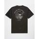 LAST CALL CO. Villain Mens T-Shirt