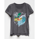 O'NEILL Sea Dreams Girls Tee