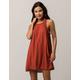 O'NIELL Addison Coverup Dress