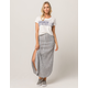 ROXY Sunset Islands Maxi Skirt