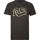 RVCA Good Job Mens T-Shirt