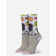 STANCE Kiwi Girls Socks