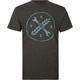 RVCA Agrarian Mens T-Shirt