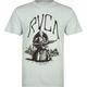 RVCA Shooting Mens T-Shirt