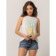 O'NEILL Pineapple Pop Womens Tank