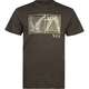 RVCA VA Terns Mens T-Shirt
