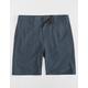 O'NEILL Loaded Boys Hybrid Shorts