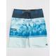 O'NEILL Hyperfreak Blue Boys Boardshorts