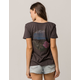 O'NEILL Beach Gypsy Womens Tee