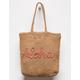 O'NEILL Aloha Tote Bag