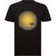 RVCA Penumbra Mens T-Shirt