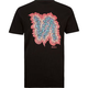 RVCA KB VA Mens T-Shirt