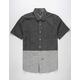 VOLCOM Slack Split Mens Shirt