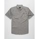 VALOR OGGD Grey Mens Shirt