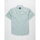 VALOR OGGD Slate Blue Mens Shirt