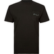 RVCA Don't Tread Mens Pocket Tee