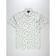 VALOR Cactii Mens Shirt