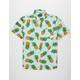 VALOR Pines Mens Shirt