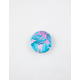 POPSOCKETS Blue Palm Phone Stand And Grip
