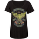 VOLCOM Rebel Tour Womens Tee