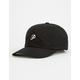PRIMITIVE Mini Classic P Dad Hat