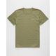 RVCA Small RVCA Mens T-Shirt
