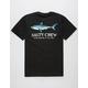 SALTY CREW Apex Mens T-Shirt