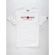 SALTY CREW Railed Mens T-Shirt