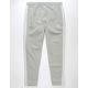ADIDAS Originals 3-Stripes Mens Sweatpants