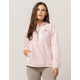 PUMA Spark 3/4 Zip Womens Jacket