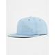 SUPERBRAND Felton Mens Snapback Hat
