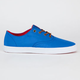 SUPRA Wrap Mens Shoes