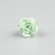 FULL TILT Epoxy Rose Ring