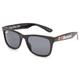 DGK Haters Sunglasses