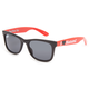 DGK Haters Sunglasses