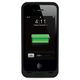 MOPHIE Juice Pack Air Battery iPhone Case