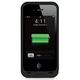 MOPHIE Juice Pack Plus Battery iPhone Case